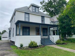 Photo of 40 W W MAIN ST, Cortland, NY 13045 (MLS # 317709)