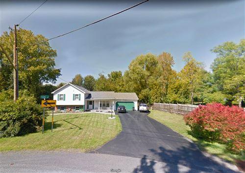 Photo of 214 Christopher Lane, Ithaca, NY 14850 (MLS # 401709)