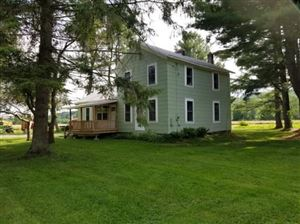 Photo of 1079 Brown Rd., Richford, NY 13736 (MLS # 317711)