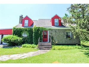 Photo of 2600 N TRIPHAMMER ROAD, Lansing, NY 14850 (MLS # 317713)