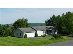 Photo of 105 Valley View Road, Ithaca, NY 14850 (MLS # 317715)