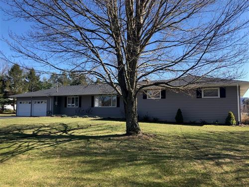Photo of 48 Groff Road, Horseheads, NY 14845 (MLS # 401718)
