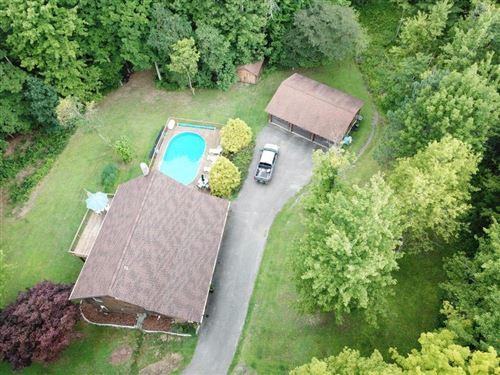 Photo of 75 Phillips Rd., Berkshire, NY 13736 (MLS # 401721)