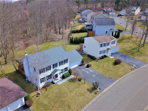 Photo of 3 Apple Blossom Lane, Owego, NY 13827 (MLS # 401724)