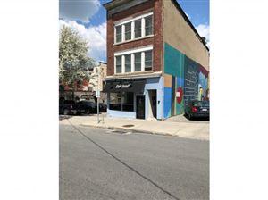 Photo of 308 E EAST SENECA STREET, Ithaca, NY 14850 (MLS # 314738)