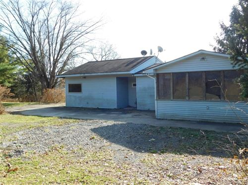 Photo of 2259 Slaterville Road, Ithaca, NY 14850 (MLS # 400739)