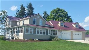 Photo of 5591 State Route 224, Odessa, NY 14869 (MLS # 400754)
