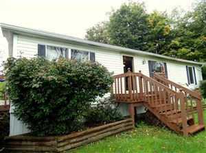 Photo of 2780 State Route 96A, Interlaken, NY 14847 (MLS # 400762)