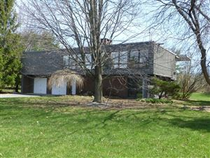 Photo of 24 STORMY VIEW RD, Lansing, NY 14850 (MLS # 315767)
