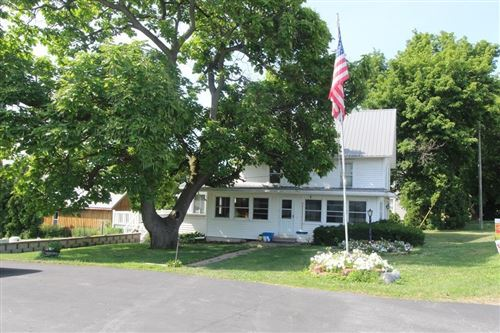 Photo of 9514 State Route 414, Lodi, NY 14521 (MLS # 402768)