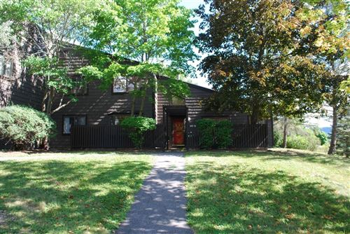Photo of 211 STRAWBERRY HILL Circle, Ithaca, NY 14850 (MLS # 402778)