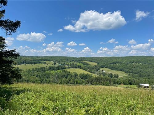 Photo of 0 CRUMTOWN Road, Spencer, NY 14883 (MLS # 404780)