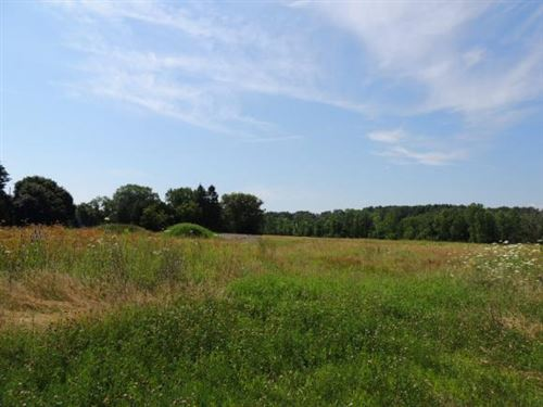 Photo of 0 Lot 1 Asbury Road, Lansing, NY 14850 (MLS # 400781)