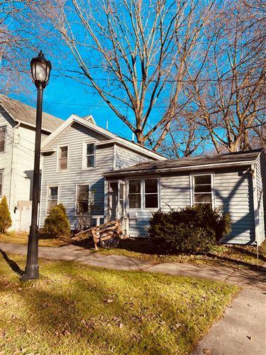 Photo of 207 S Corn Street, Ithaca, NY 14550 (MLS # 404781)