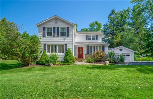 Photo of 1151 Warren Road, Ithaca, NY 14850 (MLS # 402782)