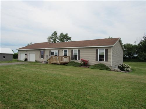 Photo of 33 Annee Lane, Freeville, NY 13068 (MLS # 404794)