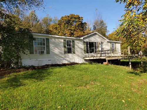 Photo of 43 Lockerby Hill Road, Lansing, NY 14882 (MLS # 400797)