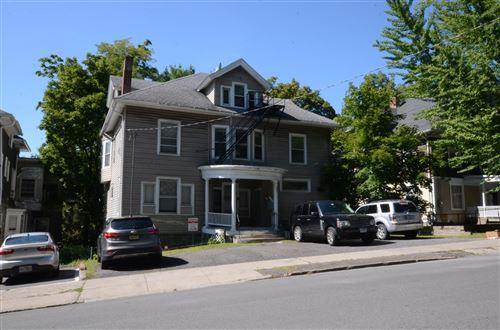 Photo of 522 STEWART Avenue, Ithaca, NY 14850 (MLS # 400801)
