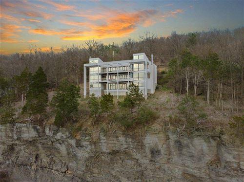 Photo of 1314 East Shore Drive, Ithaca, NY 14850 (MLS # 401828)