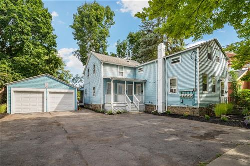 Photo of 204 06 W Court Street, Ithaca, NY 14850 (MLS # 402833)