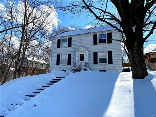 Photo of 147 49 Hawthorne Place, Ithaca, NY 14850 (MLS # 403833)