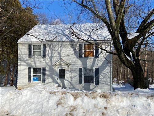 Photo of 132 34 Crescent Place, Ithaca, NY 14850 (MLS # 403834)