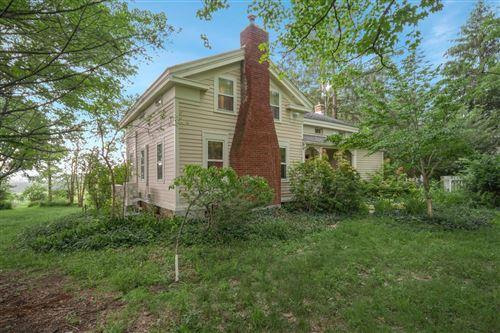 Photo of 289 Bone Plain Road, Freeville, NY 13068 (MLS # 404836)
