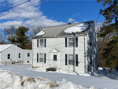 Photo of 144 49 Crescent Place, Ithaca, NY 14850 (MLS # 403837)