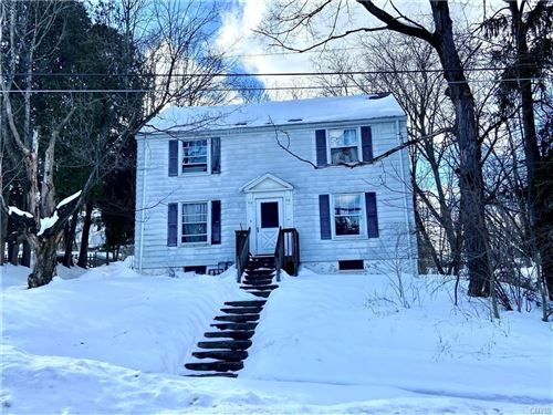 Photo of 115 17 Crescent Place, Ithaca, NY 14850 (MLS # 403838)