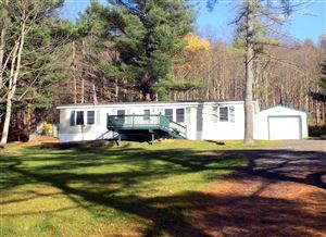 Photo of 585 Midline Road, Freeville, NY 13068 (MLS # 400846)
