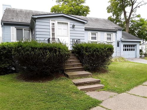 Photo of 230 Bryant Avenue, Ithaca, NY 14850 (MLS # 401855)