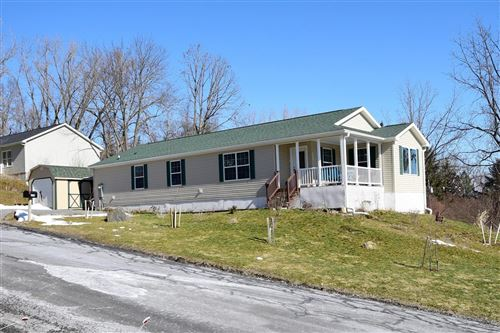 Photo of 298 Westwood Knoll, Ithaca, NY 14850 (MLS # 403855)