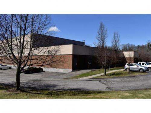 Photo of 20 Bomax Drive, Ithaca, NY 14850 (MLS # 401861)