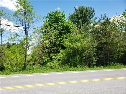 Photo of 0 County Rd 1, Trumansburg, NY 14886 (MLS # 404876)