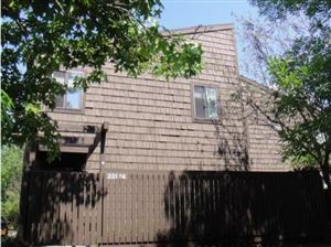 Photo of 231 WILDFLOWER DR #4, Ithaca, NY 14850 (MLS # 317890)