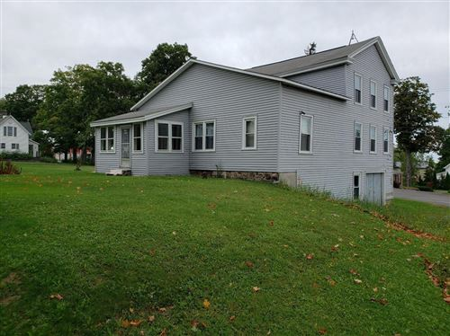 Photo of 3717 State Route 41A, Moravia, NY 13118 (MLS # 402890)