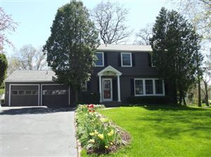 Photo of 323 WINTHROP DR, Ithaca, NY 14850 (MLS # 316898)