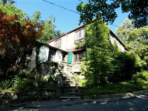 Photo of 114 Cascadilla Park Road, Ithaca, NY 14850 (MLS # 400905)