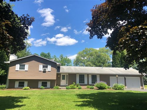 Photo of 40 Horvath Drive, Ithaca, NY 14850 (MLS # 401905)