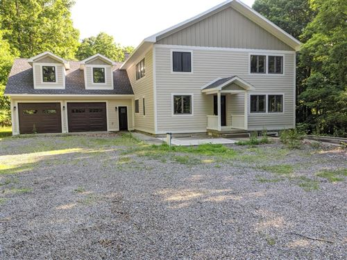 Photo of 110 Blakeslee Hill Road, Newfield, NY 14867 (MLS # 402906)