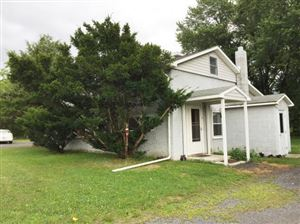 Photo of 1731 EAST SHORE DR, Ithaca, NY 14850 (MLS # 317911)