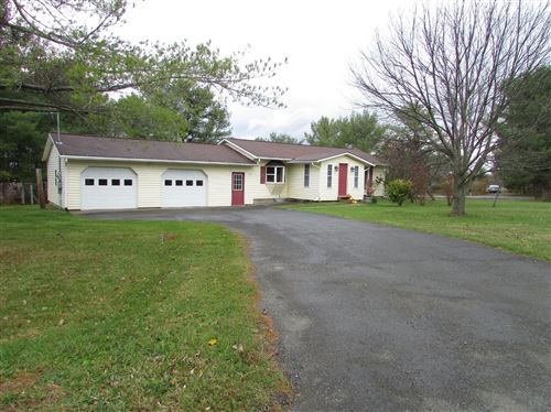 Photo of 278 Nelson Road, Ithaca, NY 14850 (MLS # 400911)