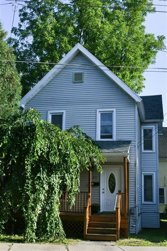 Photo of 211 S Titus Avenue, Ithaca, NY 14850 (MLS # 402921)
