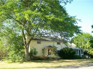 Photo of 280 East Spencer Road, Spencer, NY 14883 (MLS # 400923)