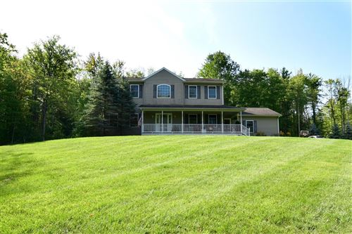 Photo of 275 Hornbrook Road, Ithaca, NY 14850 (MLS # 402926)