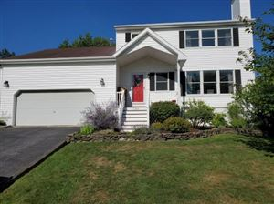 Photo of 139 WHITETAIL DR, Ithaca, NY 14850 (MLS # 317927)