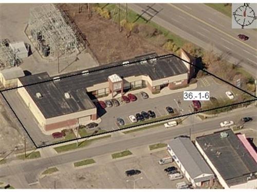 Photo of 402 THIRD ST., Ithaca, NY 14850 (MLS # 316930)