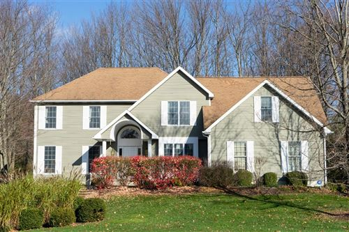 Photo of 8 ESTATES Drive, Ithaca, NY 14850 (MLS # 400931)