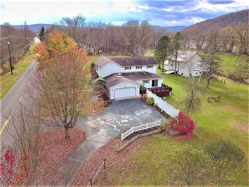 Photo of 1860 River Rd, Nichols, NY 13812 (MLS # 400932)