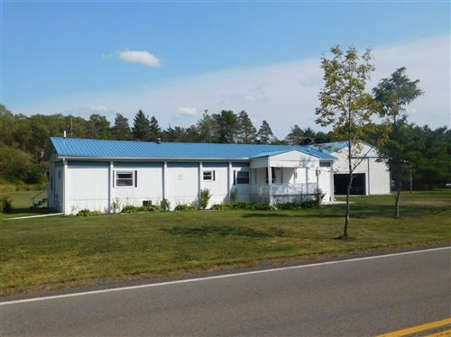 Photo of 2235 Hanshaw Rd., Ithaca, NY 14850 (MLS # 402932)